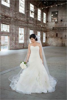 The Old Sugar Mill Wedding // see more on lemagnifiqueblog.com
