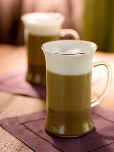 Irish Coffee - Our Favorite St. Patrick's Day Recipes on HGTV