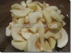 014 thumb Easy Apple Pie Recipe