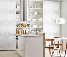 ikea sterreich on pinterest. Black Bedroom Furniture Sets. Home Design Ideas