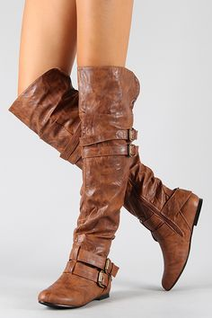 GREAT website for boots! Way cute and cheap!! None over about $40! I'll have to remember this when fall comes around