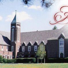 Carmel of Loretto, PA.