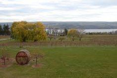 Glenora Winery, Finger Lakes