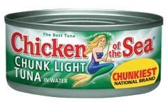 10 Ways to Use Canned Tuna(the readers comments also have some great ideas!)