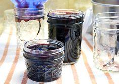 Small Batch Sweet Cherry Vanilla Jam | Tasty Kitchen: A Happy Recipe Community!