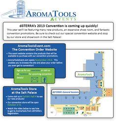 Aromatools coupon code