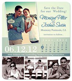 05252013, 92912, 062913, dream, dates, 061314, collages, design, calendar