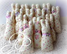 georgi girl, easternom nom, craft idea, handmad gorgeous, easter bunni, easter bunny, crafti idea