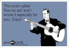 Sarcasm (via superbeast79) #Quotes---LMBO!!! lololol