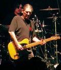 Allen Lanier of Blue Oyster Cult Dead At 66