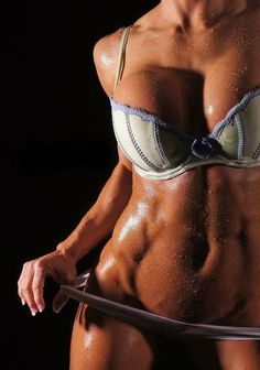 fit for life, gym motivation, gym workouts, hard bodies, fit girls, fitness diet, ab workouts, healthy fit, being fit