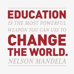 happy teachers change the world pdf
