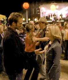 sweet home alabama, one of my all time faves!