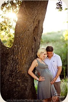 maternity pictures by toni