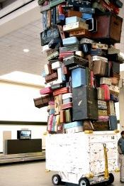 How to Improve Boarding, Baggage Handling & DOT Rules