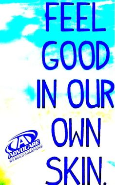Advocare     #AdvoCarePin2013 www.advocare.com/120723052