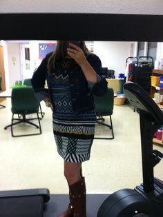 My new TJ Maxx find!! fashion fav, tj maxx, maxx find