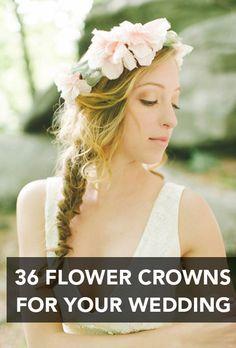 The perfect accessory for every bride | Brides.com
