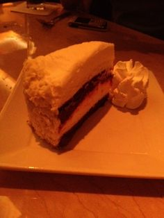 #Cheesecake Factory #DubaiMall #UAE #Faja3 #Food  For a full review visit www.faja3.me