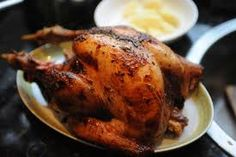 food recipes, dinner, bake chicken, oven bake, chicken recipes