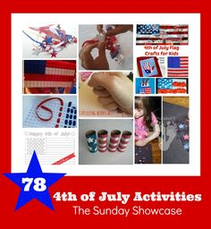 4th of july activities boise idaho