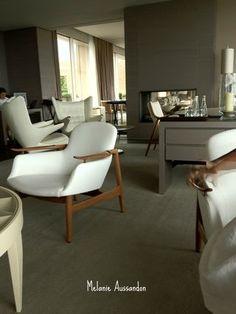 Design hotel in Saint tropez >> Saintrop.com the site of Saint Tropez!