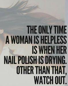 Sooo true for us girls!!!!!!!!!!!