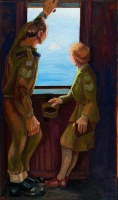 d-day sergeants board game