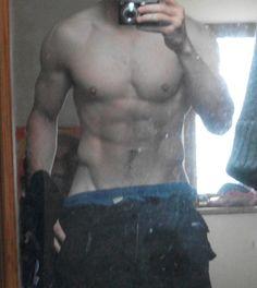 Sexy muscle guys boysbodi tender, tender lick, headless torso, workout inspir, hot stud, hot men