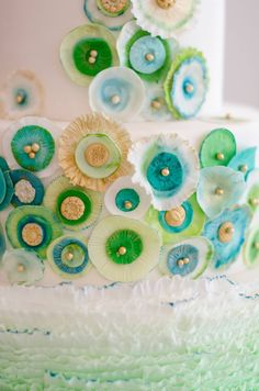 Maggie Austin Cake beauti cake, top cake, austin cake, amaz cake, eat cake