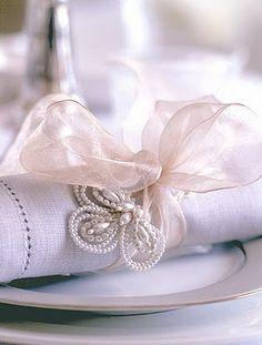 Looks So Elegant :)