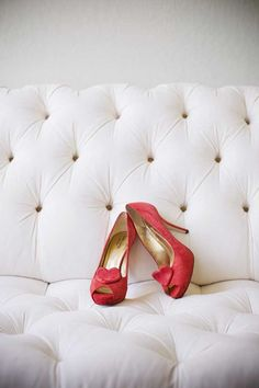 kate spade perfection.
