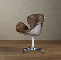 spitfire chair.