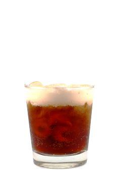 Root Beer Vodka Drink | ROOT BEER FLOAT | Smirnoff Recipe