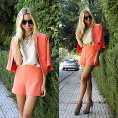 Summer 2013 Fashion Trends for Women