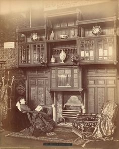 Oscar wilde on pinterest victorian furniture victorian for Art and decoration oscar wilde