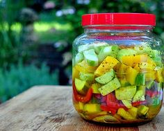 salad, weight watchers, weight watcher points, refriger pickl, weight watcher meals, weight loss, eat right, pepper, slow cooker meals