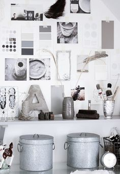 Love this,Wall decoration