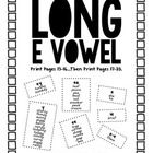 Do your students need extra support learning how to read words with vowel combinations? Download this game for FREE!  HOW TO PRINT Each long vowel ...