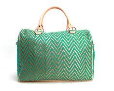 Memo Weekender handbag, weekend bags, purs