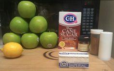 Copy+Cat+Recipe+–+Cracker+Barrel's+Fried+Apples