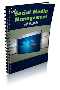 HootSuite Social Media Management - http://www.grahamjones.co.uk/2014/downloads/using-social-media/hootsuite-social-media-management.html