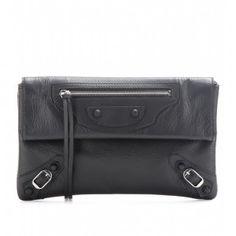 Balenciaga Holiday 2014 Bags