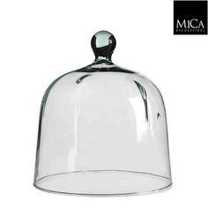 Centre de table mariage on pinterest vase mercury glass for Cloche verre decorative