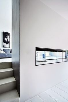 Casa B | Como, Italy | Arkham Project