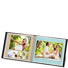 The picture-taking doesn't end on the wedding day. Be sure to take lots of pictures to document your honeymoon adventure and make a photo book to relive the fun times over and over again. It's easy to make a Photo Book at a KODAK Picture Kiosk! #wedding #honeymoom #photography #ideas