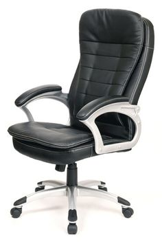 Office Chairs For Sale At Discount Office Furniture 4U Sale