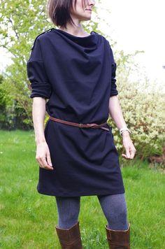MAIS - robe burda patron gratuit http://www.burdafashion.com/fr/Telechargements/Patrons_gratuits_a_telecharger/1333669-1413206-1766534.html;jsessionid=4D45BF08D994963A11C370A4879A704F