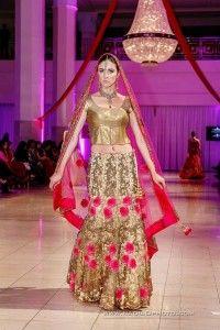 Indian wedding clothes, indian bridal clothes, indian bride, lehenga