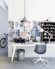 interior design, office spaces, modern bathroom design, grand designs, bathroom designs